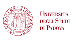Human Right Centre - Università di Padova | Publications