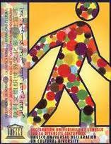 manifesto del 21 maggio - Giornata mondiale diversità culturale
