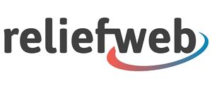 Logo ReliefWeb