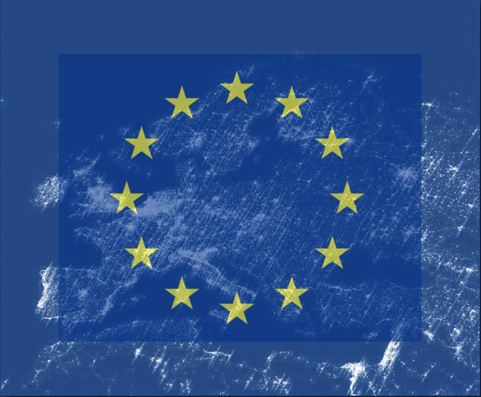 """Conferenza internazionale """"Democrazia rappresentativa e partecipazione politica. Verso un sistema partitico europeo transnazionale"""", Padova, 5-6 Maggio 2014"""