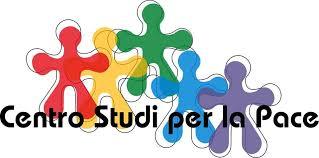 Logo Centro studi per la pace