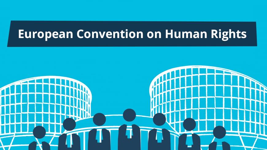 Consiglio d'Europa, impatto della Convenzione europea dei diritti umani