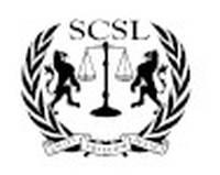 Logo Corte speciale per la Sierra Leone