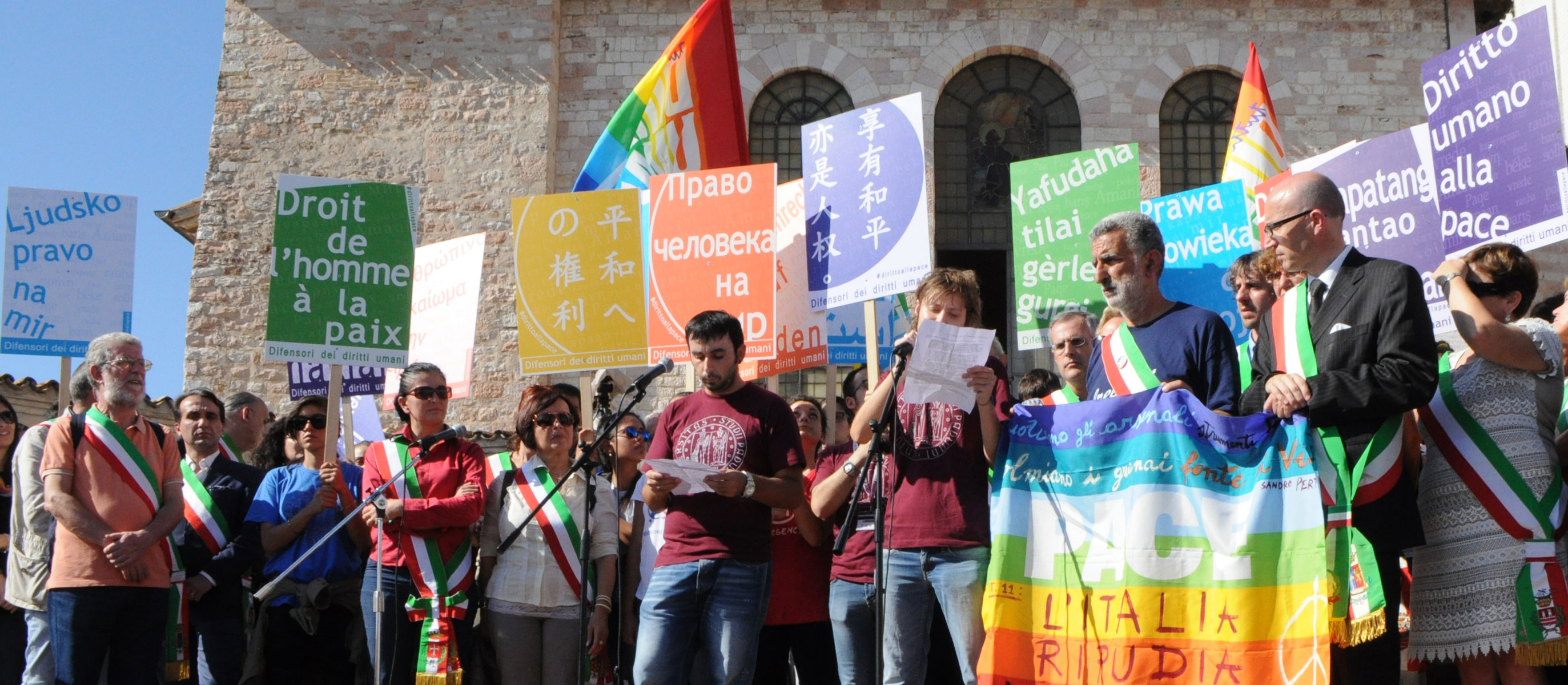 INCONTRI GAY PISTOIA GAY BELLI NUDI