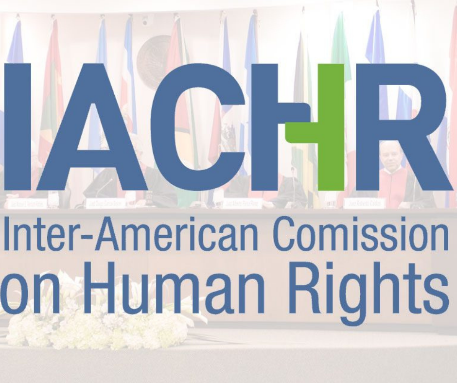 Fellowship on Human Rights in the Digital Space TECH4RIGHTS
