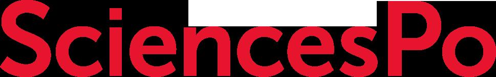 Logo Enciclopedia online delle violenze di massa