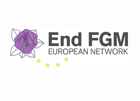 END FGM European Network