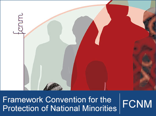 FCNM logo