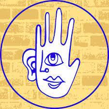 Festival delle abilità logo