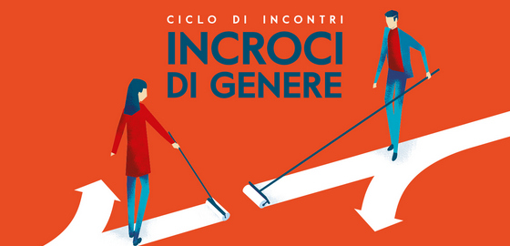 Incroci di genere 2019