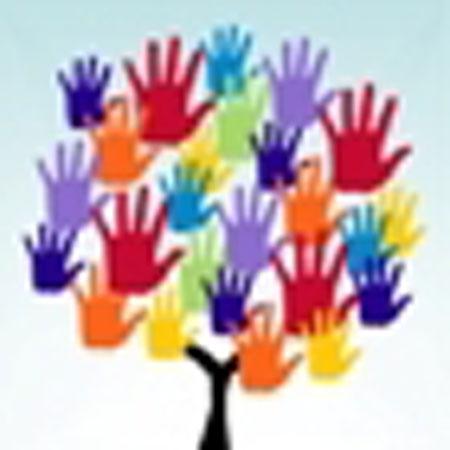 """Focus """"La mediazione interculturale"""", Portale Integrazione Migranti"""