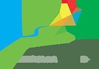 Logo Forum trentino per la pace e i diritti umani