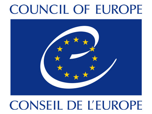 CoE_logo2018