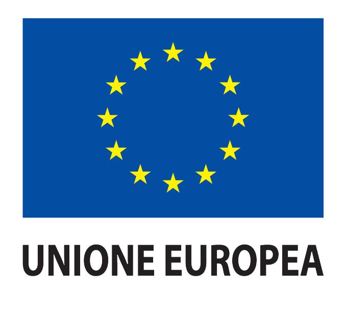 Logo Il portale dell'Unione Europea