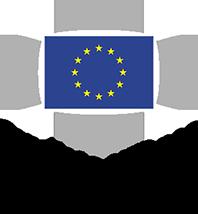 Logo Comitato delle Regioni dell'Unione Europea