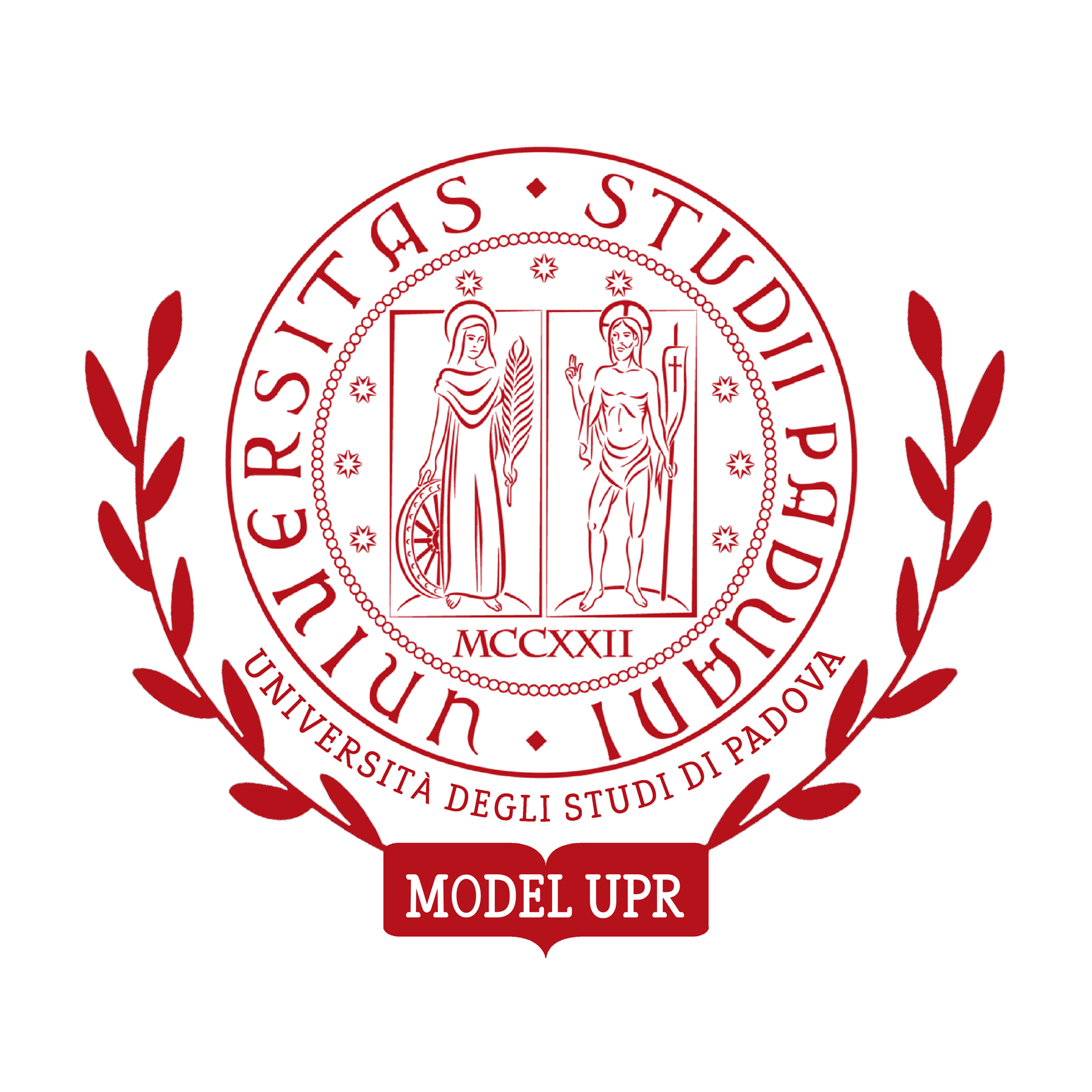 Padova Model UPR 27 al 29 novembre 2019