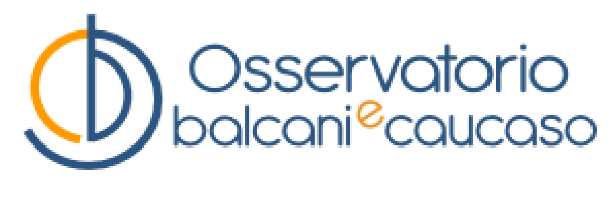 Logo - Osservatorio Balcani e Caucaso,