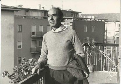 Pietro Pinna