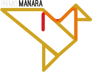 Premio Manara 2018