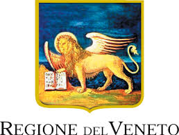 Regione del Veneto, logo