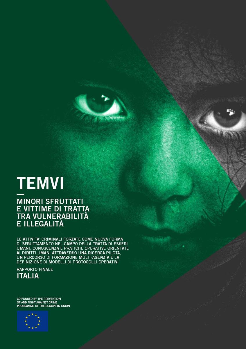 TEMVI Final Report Ita