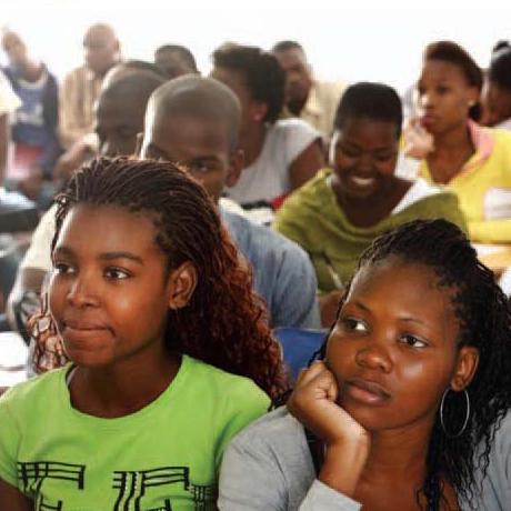 Particolare della copertina del rapporto UNFPA - State of World Population 2011