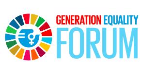 Generation Equality Forum Parigi 2021