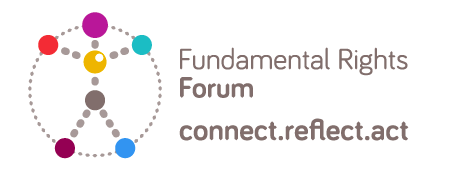 Forum sui Diritti Fondamentali 2021