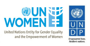 UNDP-UN WOMEN