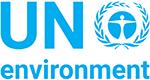 Logo Programma delle Nazioni Unite per lo sviluppo - UNEP