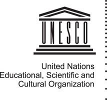 Logo Cattedre UNESCO nel mondo