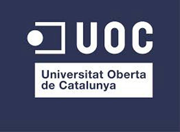 Università Aperta della Catalogna