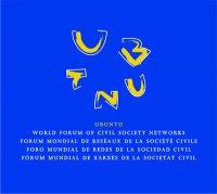 Logo del Forum UBUNTU