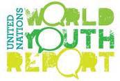 UNDESA, Rapporto sulla situazione dei giovani, 2012