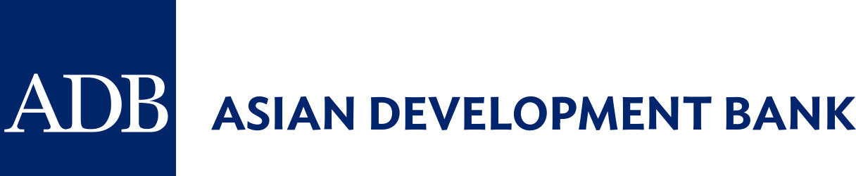 Asia Development Bank