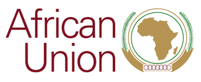 Logo Africa and Europe in Partnership