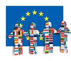 Anno europeo della cittadinanza 2013