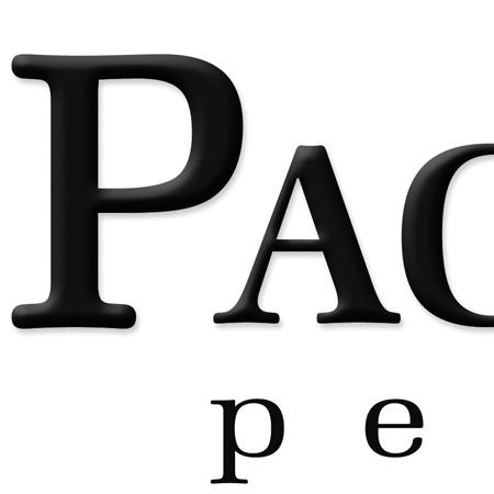 """Particolare del logo """"Archivio Pace Diritti Umani - Peace Human Rights"""""""