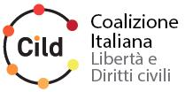 Logo Coalizione Italiana Libertà e Diritti civili