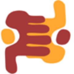 Fondazione Cultura de paz - logo