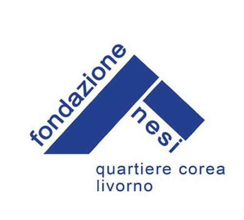 Fondazione Nesi, logo