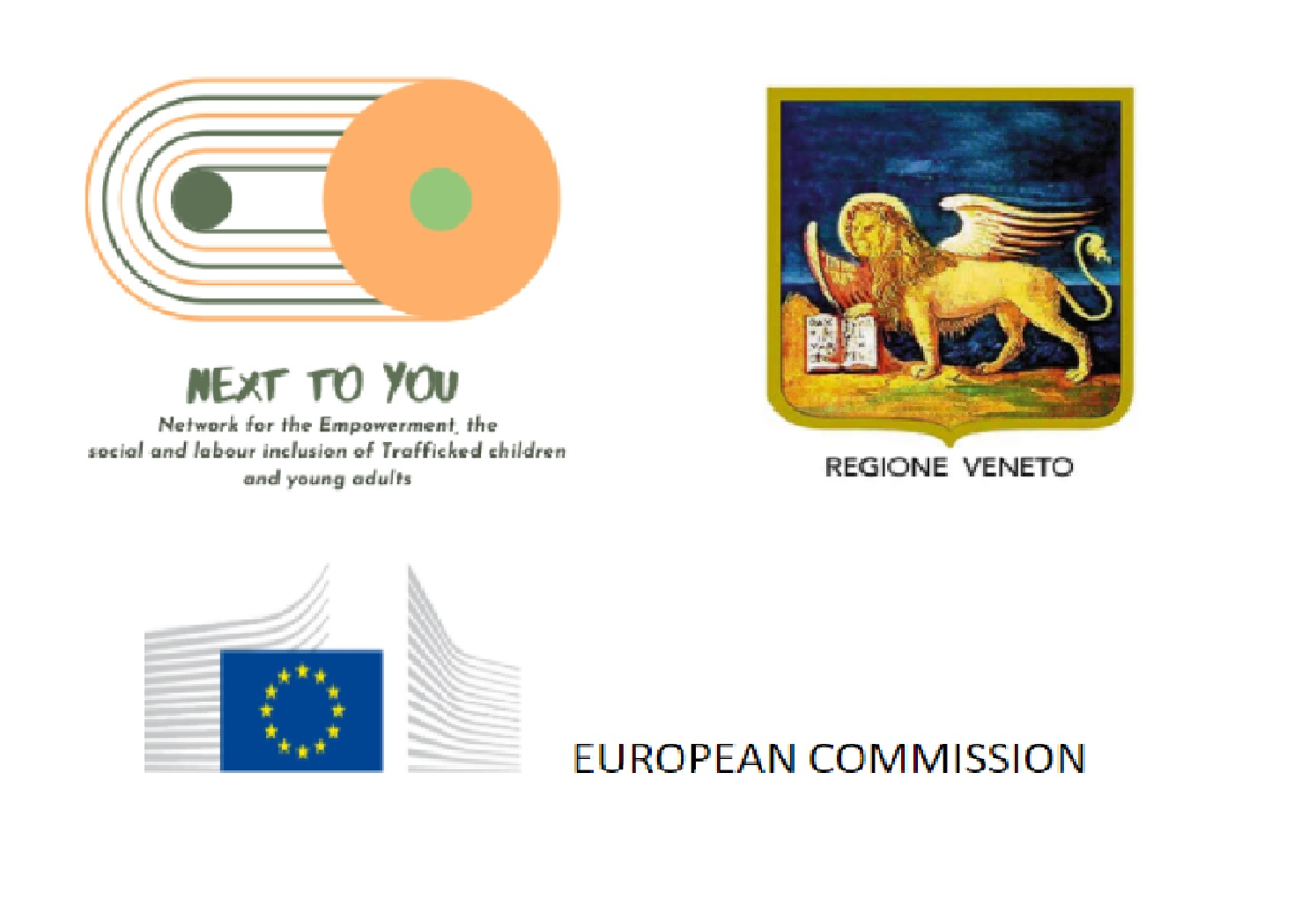 N.E.x.T. TO YOU European Project