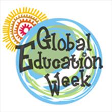 Logo del GEW