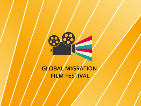 Global Migration Film Festival 2020
