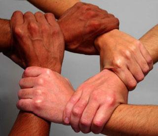 Nazioni Unite, Giornata internazionale per la cooperazione Sud-Sud