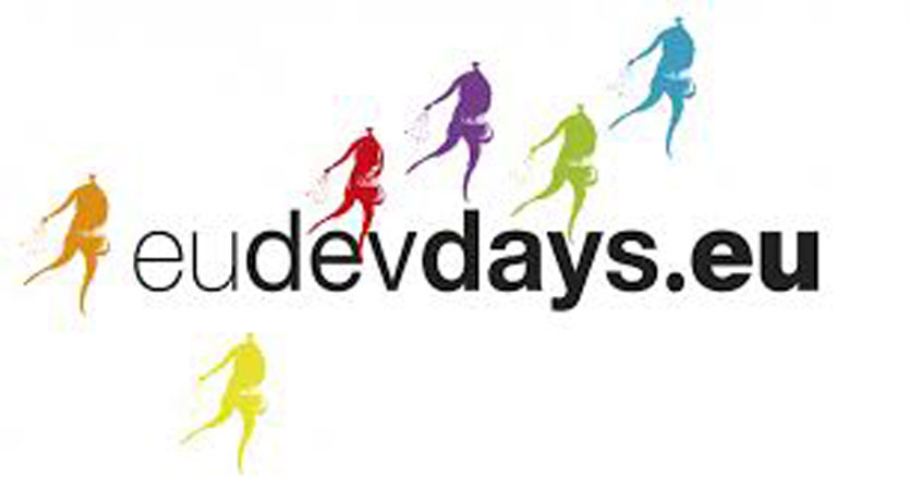 Giornate europee dello sviluppo