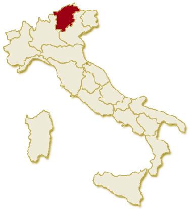 Cartina Del Trentino Alto Adige Politica.Centro Di Ateneo Per I Diritti Umani Universita Di Padova Regione Trentino Alto Adige Provincia Autonoma Di Trento