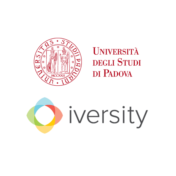 Logo UNIPD - Iversity Mooc