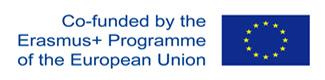 Erasmus+ programme of the European Union