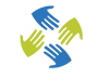 Logo Fondazione Kvinna till Kvinna